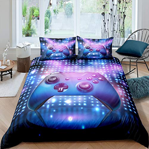 ropa de cama adolescente de la marca feelyou