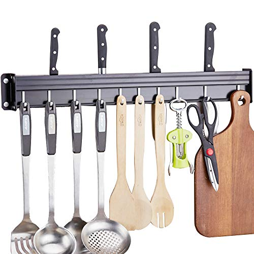 organizador utensilios de cocina pared fabricante SUPERTRUST