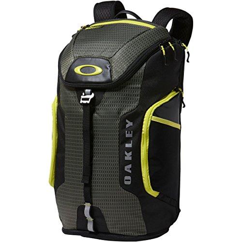 Oakley Herren Link Daypack Backpacks, Fathom, Einheitsgröße