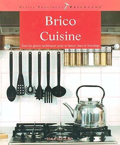 cuisine brico leclerc