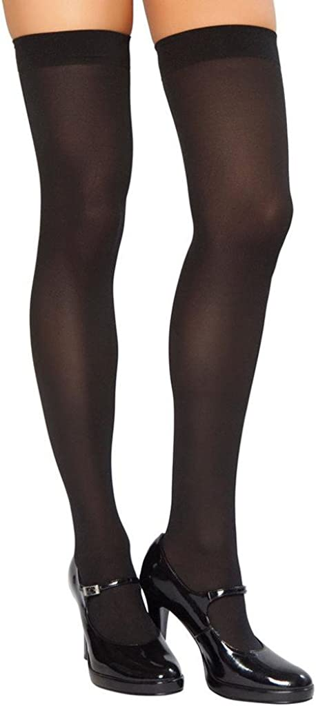 Thigh 2021 autumn and winter new Weekly update High Stockings