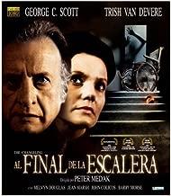 Al Final De La Escalera (The Changeling) (1980) (Import Movie) (European Format - Zone 2)