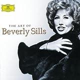 The Art of Beverly Sills - Sills