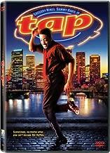 night life 1989 full movie