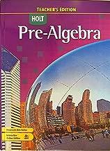 Best houghton mifflin harcourt pre algebra Reviews