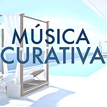Música Curativa 2017 - Canciones Relajantes New Age para la Meditacione y el Bienestar