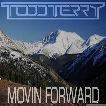 Movin Forward