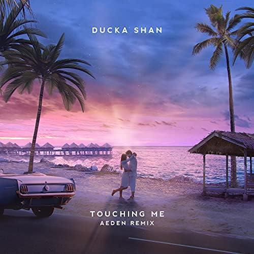 Ducka Shan & Aeden