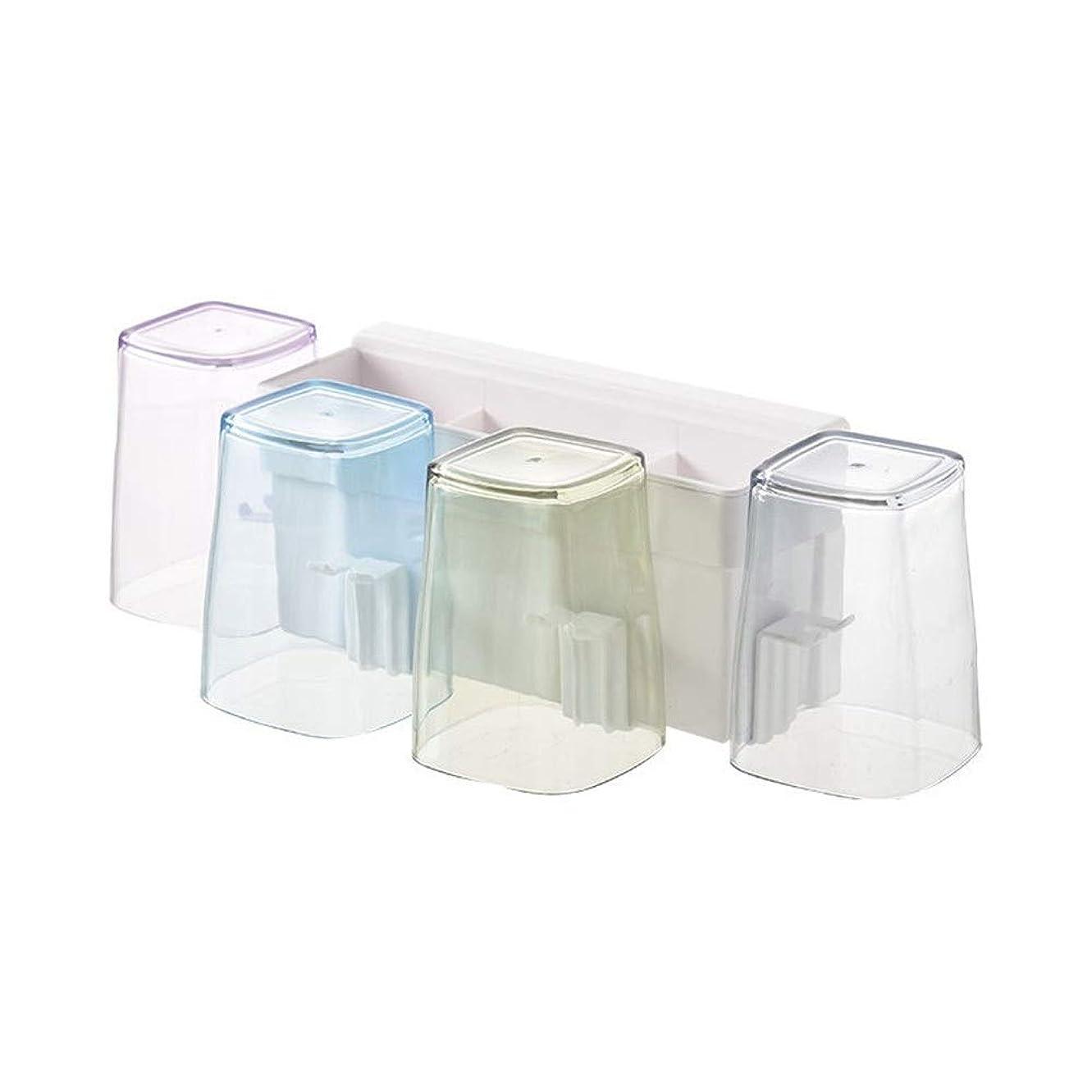 阻害する超えるロマンス超音波キャビテーションEMSボディスリミング減量アンチセルライト脂肪バーナーガルバニック赤外線超音波ウェーブセラピーマッサージ (Color : US with box)