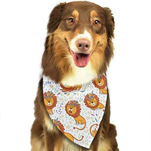 - Einzigartig Hund Kostüme
