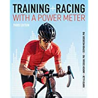 Allen, H: Training and Racing with a Power Meter