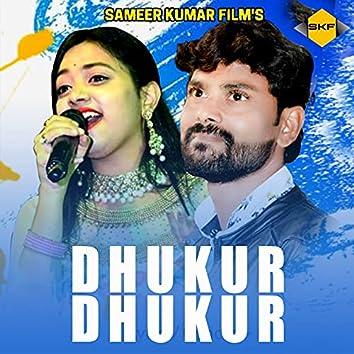 Dhukur Dhukur