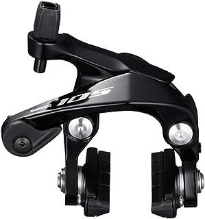 SHIMANO 105 Caliper Road Bicycle Brake Set - BR-R7000
