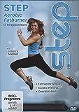 Step Aerobic Fatburner FR Fortgeschrittene [Import]