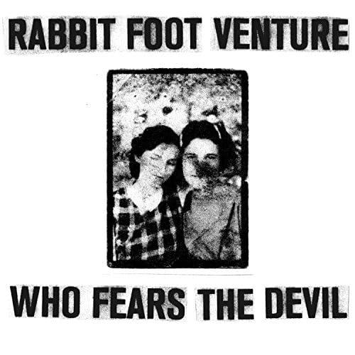 Rabbit Foot Venture