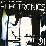 ELECTRONICS #0