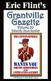 Grantville Gazette Volume 20