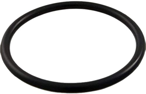 """3 Pack of Waterway 805-0224 1.5"""" Union Tailpiece O-Ring"""