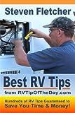 Rv Tips