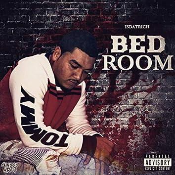 Bedroom (Redrum)