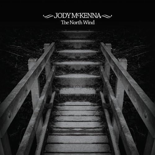 Jody McKenna