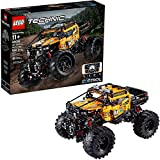 LEGO Technic 42099 - 4x4 X-treme Off-Roader
