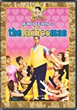 The Ladies Man 1961