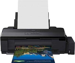 Epson L1300 A3 Printer - Ink Tank System