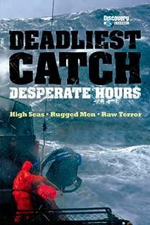 Deadliest Catch