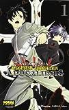 ACADEMIA 01. N. EVANGELION APOCALIPSIS (Academia Neogenesis Evangelion / Neon Genesis Evangelion)