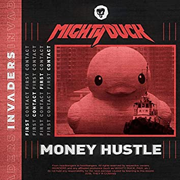 Money Hustle