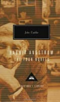Rabbit Angstrom: A Tetralogy (Everyman's Library, No. 214) by John Updike(1995-10-17)