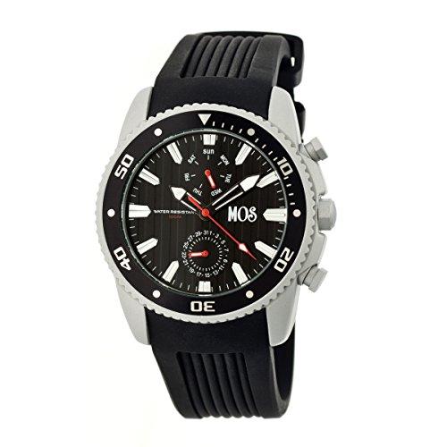 Orologio - - Bertha - BR7606