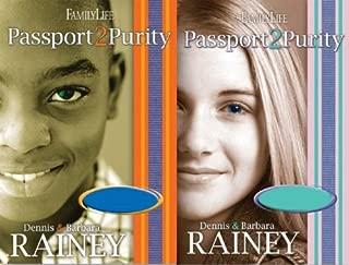 Passport2purity