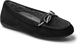 Women's Cozy Ida Slipper – Comfortable House Shoes Concealed Orthotic Support