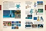 Zoom IMG-2 the legend of zelda encyclopedia