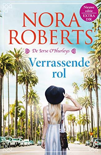 Verrassende rol (Dutch Edition)