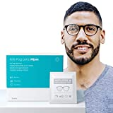 10. Anti-Fog Lens Wipes - 32 Individually Wrapped Lens Anti-Fog Wipes - Great for Eyeglasses, Tablets, Camera Lenses, Screens, Swim Goggles, and Other Delicate Surfaces