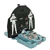LEXIBOOK- GT7000SW - Bataille Navale Star Wars