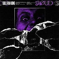 LOUD (Neon Purple Vinyl)