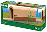 BRIO World - 33735 - TUNNEL