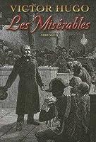 Les Misérables (Dover Books on Literature & Drama)
