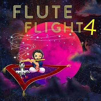 Flute Flight 4