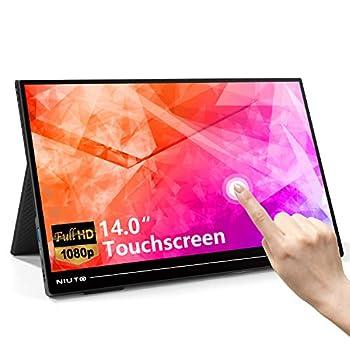 best touchscreen monitor