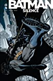 Batman - Silence