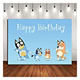 ☺:7x5ft(Width 210cm x Height 150cm), High-resolution digital print with eye-catching details and lifelike colors.No reflective or faded. ☺:Econ Vinyl Backdrop-Durable,Tearproof,Seamless,Easy-carrying,Light weight,Collapsible,Not waterproof. ☺: If you...