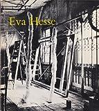 Eva Hesse: A Memorial Exhibition