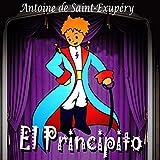 El Principito: For Children