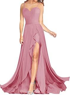 Suchergebnis Auf Amazon De Fur Abendkleider Glitzer 52 Damen Bekleidung