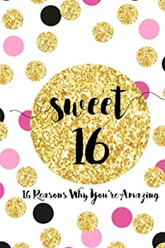 Best sweet sixteen quotes Reviews
